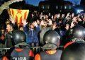 Filtran pesimismo del exlíder catalán Carles Puigdemont