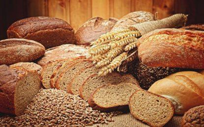 Comer pan ayuda ¿a bajar de peso?