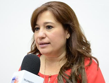 Ha sido la glosa con mayor flexibilidad de los últimos 3 años: Celia Rivas