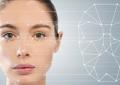 Investigadores identifican 15 genes que dan forma al rostro humano (FOTOS)
