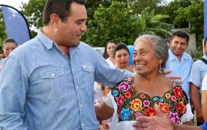 Mérida necesita seguir con gobiernos que promuevan ciudadanía en la toma de decisiones