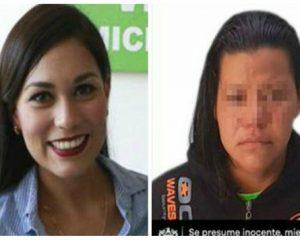 La candidata del PVEM fue asesinada por mujer contratada por ella misma para matar a otra persona