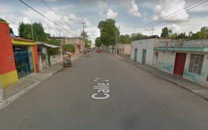 Nuevo suicidio juvenil en Yucatán: es el quinto en 2 semanas