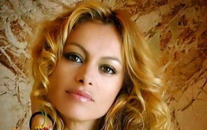 Aseguran que Paulina Rubio tiene nuevo novio y menor que ella (Video)