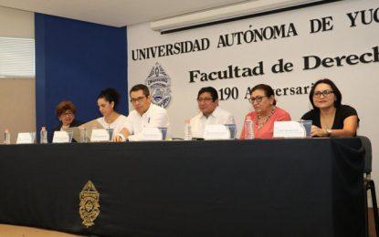 Más de 250 alumnos participaron en la Feria de Servicio Social del Campus de Ciencias Sociales