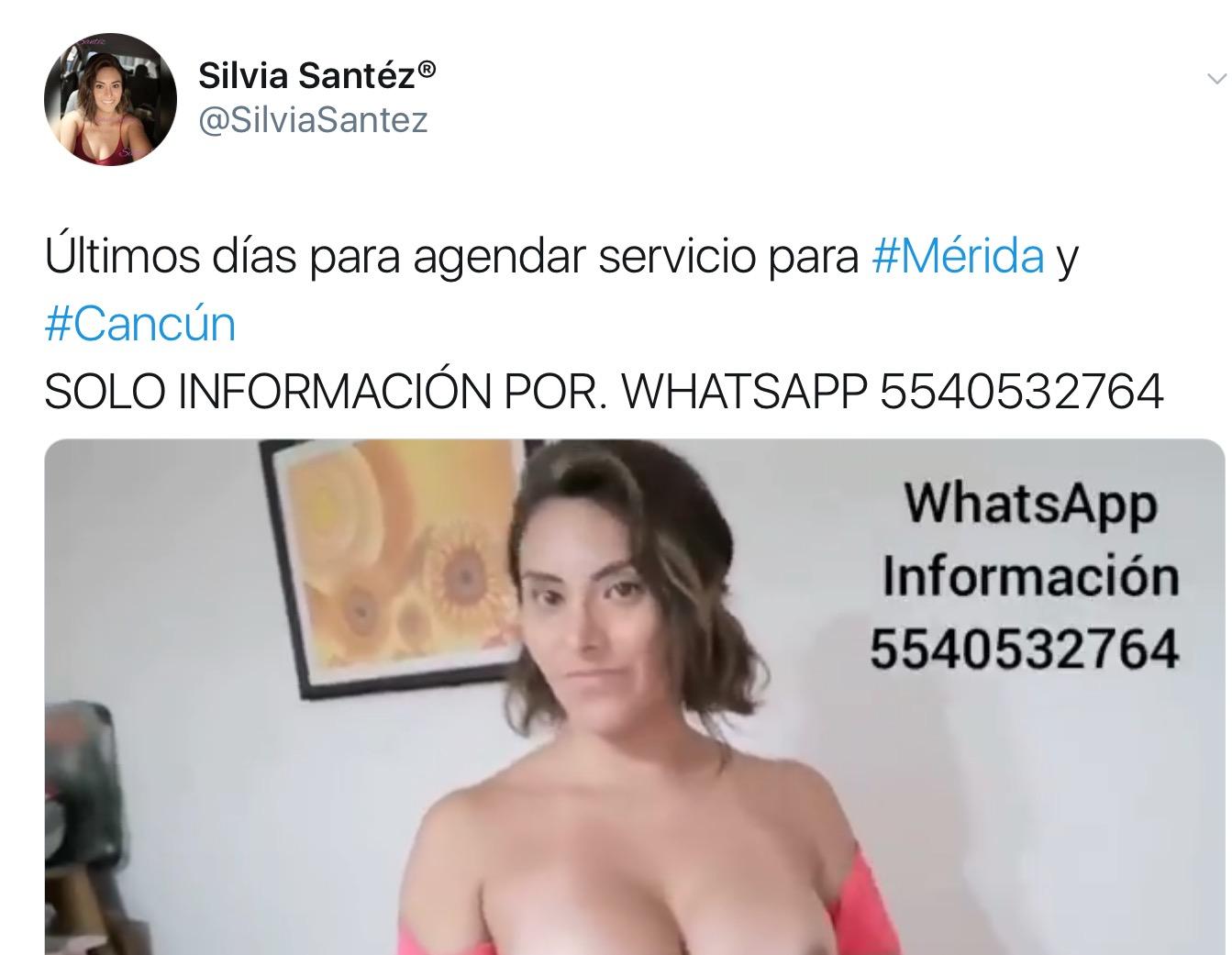 Actrices Porno Subamericanas actriz porno archivos - www.yucatanalinstante