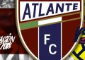 América jugará con casi todo su plantel el juego de preparación ante Atlante