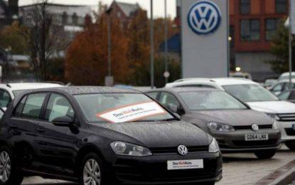 Profeco lanza alerta por autos Honda y Volkswagen por posibles fallas