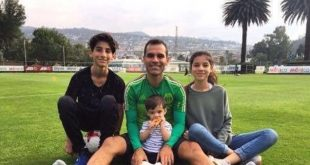 Adriana Lavat pride pisión para Rafa Márquez  no pagó pensión a sus hijos e09176feac0ae