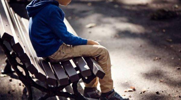 Depresión Infantil En México Podría Aumentar Ante Cambios En